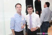 David Yurman and HRC Pride Kickoff #15