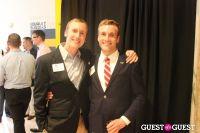 David Yurman and HRC Pride Kickoff #38