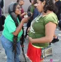 PRIDE 2012 #20