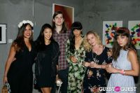 Tappan Collective Group Show & Launch Event #2