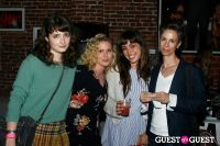 Tappan Collective Group Show & Launch Event #27