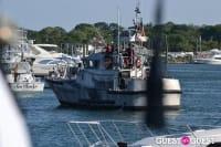 Blessing of the Fleet #67