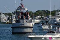 Blessing of the Fleet #71
