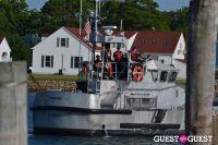 Blessing of the Fleet #87