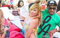 Dayclub @ Drai's Hollywood #13
