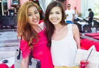 Dayclub @ Drai's Hollywood #14