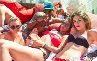 Dayclub @ Drai's Hollywood #36