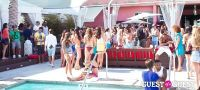 Dayclub @ Drai's Hollywood #41