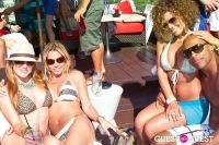 Dayclub @ Drai's Hollywood #48