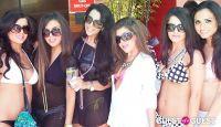 Dayclub @ Drai's Hollywood #51