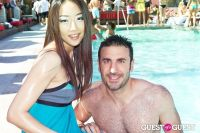 Dayclub @ Drai's Hollywood #52