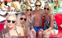 Dayclub @ Drai's Hollywood #54