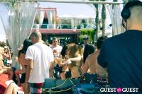 Dayclub @ Drai's Hollywood #65