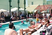 Dayclub @ Drai's Hollywood #87