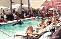 Dayclub @ Drai's Hollywood #93