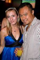 Mongolian Sunglass Extravaganza #250