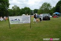 Paws Across The Hamptons Dog Walk To Benefit Southampton Hospital & Animal Shelter Foundation #63