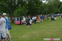 Paws Across The Hamptons Dog Walk To Benefit Southampton Hospital & Animal Shelter Foundation #85