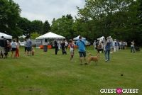 Paws Across The Hamptons Dog Walk To Benefit Southampton Hospital & Animal Shelter Foundation #124
