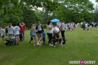 Paws Across The Hamptons Dog Walk To Benefit Southampton Hospital & Animal Shelter Foundation #143