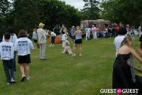 Paws Across The Hamptons Dog Walk To Benefit Southampton Hospital & Animal Shelter Foundation #155