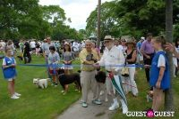 Paws Across The Hamptons Dog Walk To Benefit Southampton Hospital & Animal Shelter Foundation #188