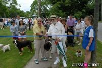 Paws Across The Hamptons Dog Walk To Benefit Southampton Hospital & Animal Shelter Foundation #189