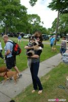 Paws Across The Hamptons Dog Walk To Benefit Southampton Hospital & Animal Shelter Foundation #201