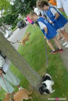 Paws Across The Hamptons Dog Walk To Benefit Southampton Hospital & Animal Shelter Foundation #203