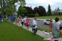 Paws Across The Hamptons Dog Walk To Benefit Southampton Hospital & Animal Shelter Foundation #209
