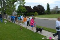 Paws Across The Hamptons Dog Walk To Benefit Southampton Hospital & Animal Shelter Foundation #213