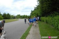 Paws Across The Hamptons Dog Walk To Benefit Southampton Hospital & Animal Shelter Foundation #218