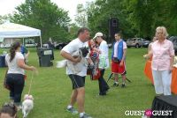 Paws Across The Hamptons Dog Walk To Benefit Southampton Hospital & Animal Shelter Foundation #242