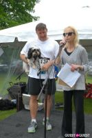 Paws Across The Hamptons Dog Walk To Benefit Southampton Hospital & Animal Shelter Foundation #248