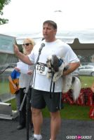 Paws Across The Hamptons Dog Walk To Benefit Southampton Hospital & Animal Shelter Foundation #250