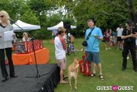 Paws Across The Hamptons Dog Walk To Benefit Southampton Hospital & Animal Shelter Foundation #278
