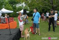 Paws Across The Hamptons Dog Walk To Benefit Southampton Hospital & Animal Shelter Foundation #279
