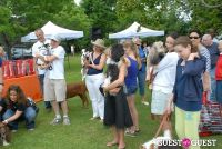 Paws Across The Hamptons Dog Walk To Benefit Southampton Hospital & Animal Shelter Foundation #297