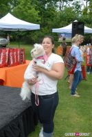 Paws Across The Hamptons Dog Walk To Benefit Southampton Hospital & Animal Shelter Foundation #311