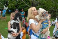 Paws Across The Hamptons Dog Walk To Benefit Southampton Hospital & Animal Shelter Foundation #319