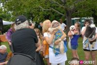 Paws Across The Hamptons Dog Walk To Benefit Southampton Hospital & Animal Shelter Foundation #323