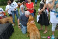 Paws Across The Hamptons Dog Walk To Benefit Southampton Hospital & Animal Shelter Foundation #324