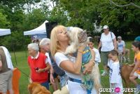 Paws Across The Hamptons Dog Walk To Benefit Southampton Hospital & Animal Shelter Foundation #325