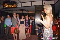 Network for Teaching Entrepreneurship Spring Passion To Profit Year-End Celebration #16