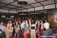 Network for Teaching Entrepreneurship Spring Passion To Profit Year-End Celebration #21