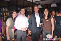Network for Teaching Entrepreneurship Spring Passion To Profit Year-End Celebration #37