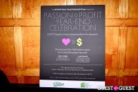 Network for Teaching Entrepreneurship Spring Passion To Profit Year-End Celebration #42