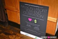 Network for Teaching Entrepreneurship Spring Passion To Profit Year-End Celebration #92
