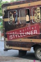 Styleliner at Bar Dupont #6