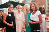 Savvy Launch Party, powered by Chic CEO #8